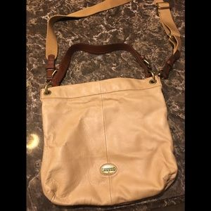 Fossil purse Brand New!!